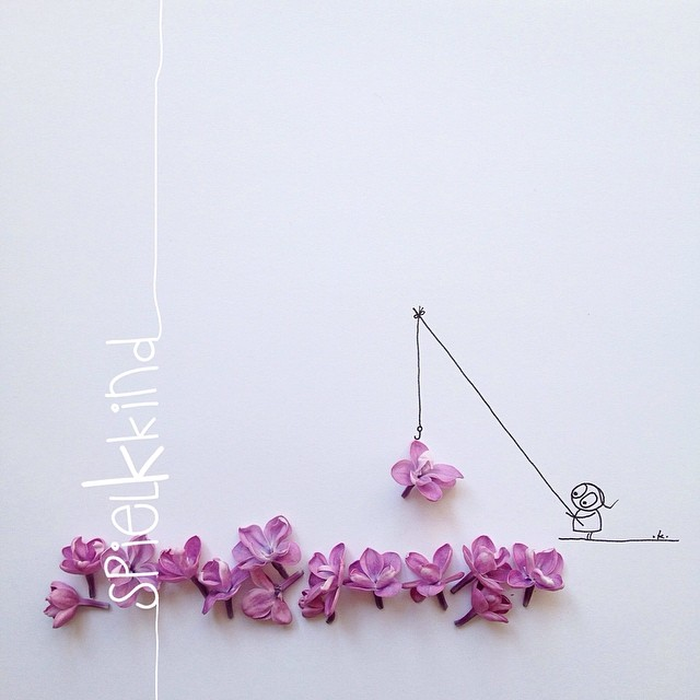 instagram-arte-con-flores