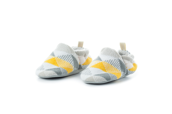 micu-micu-mini-shoes-print