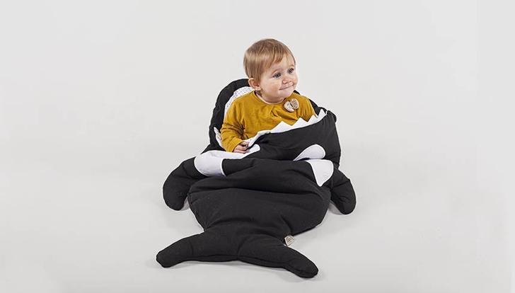 textiles-infantiles-baby-bites