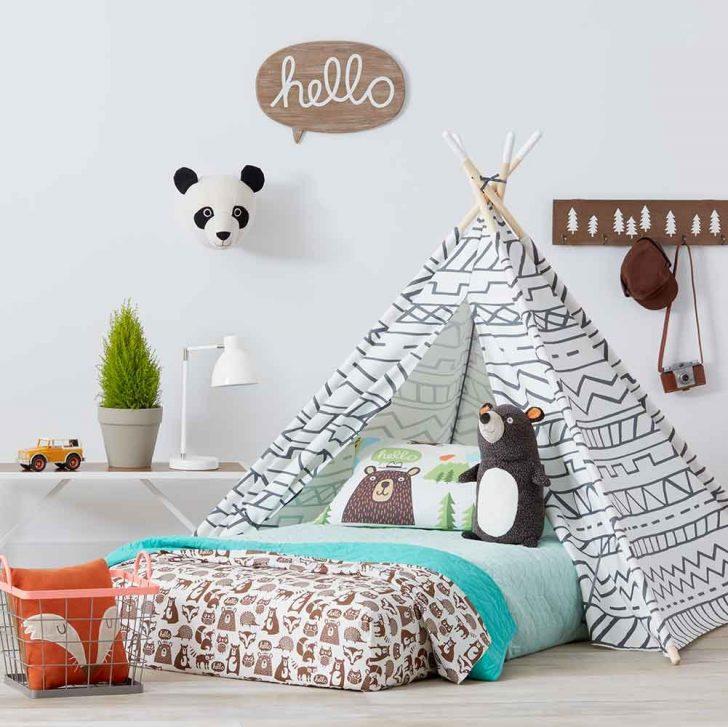 camping-decoracion-infantil