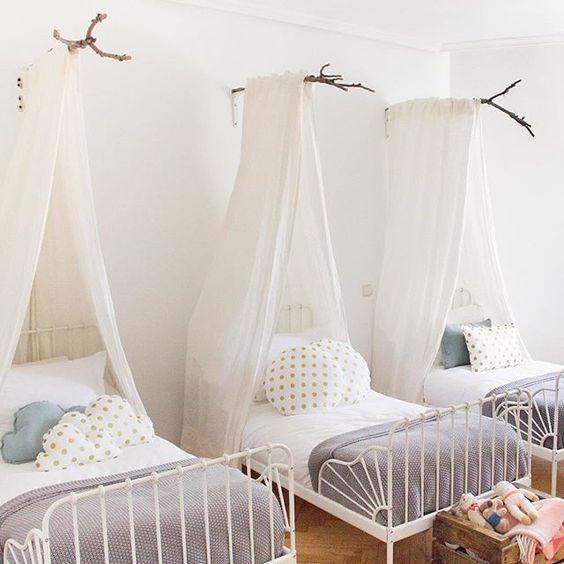 dormitorio-trillizos-natural