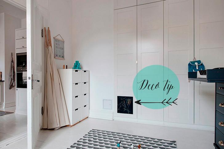 habitacion-bebe-ideas-decorativas