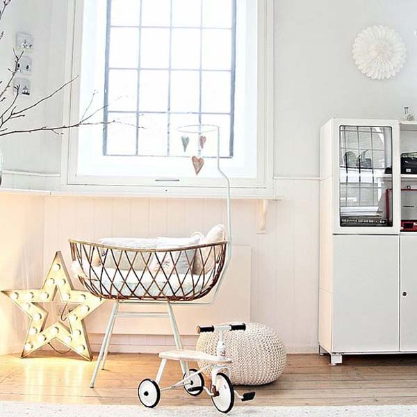 habitacion-bebe-mimbre-color-blanco