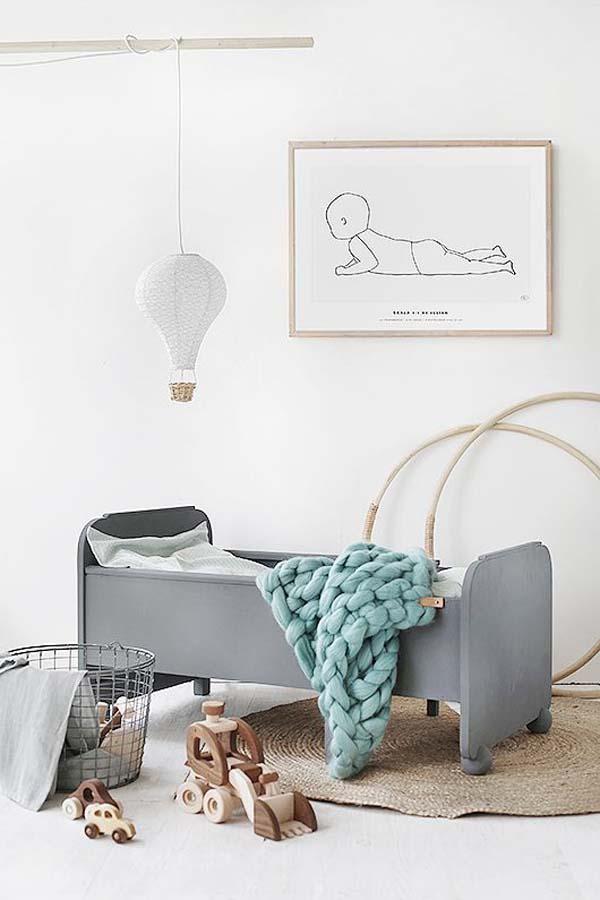 habitacion-infantil-blanco-madera