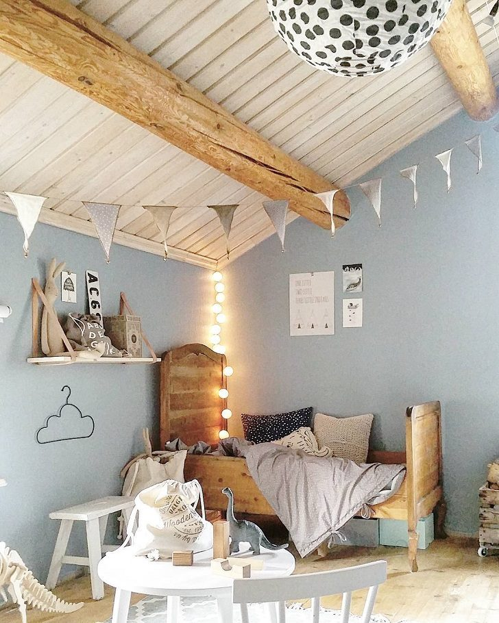 habitacion-infantil-instagram-zona-juego
