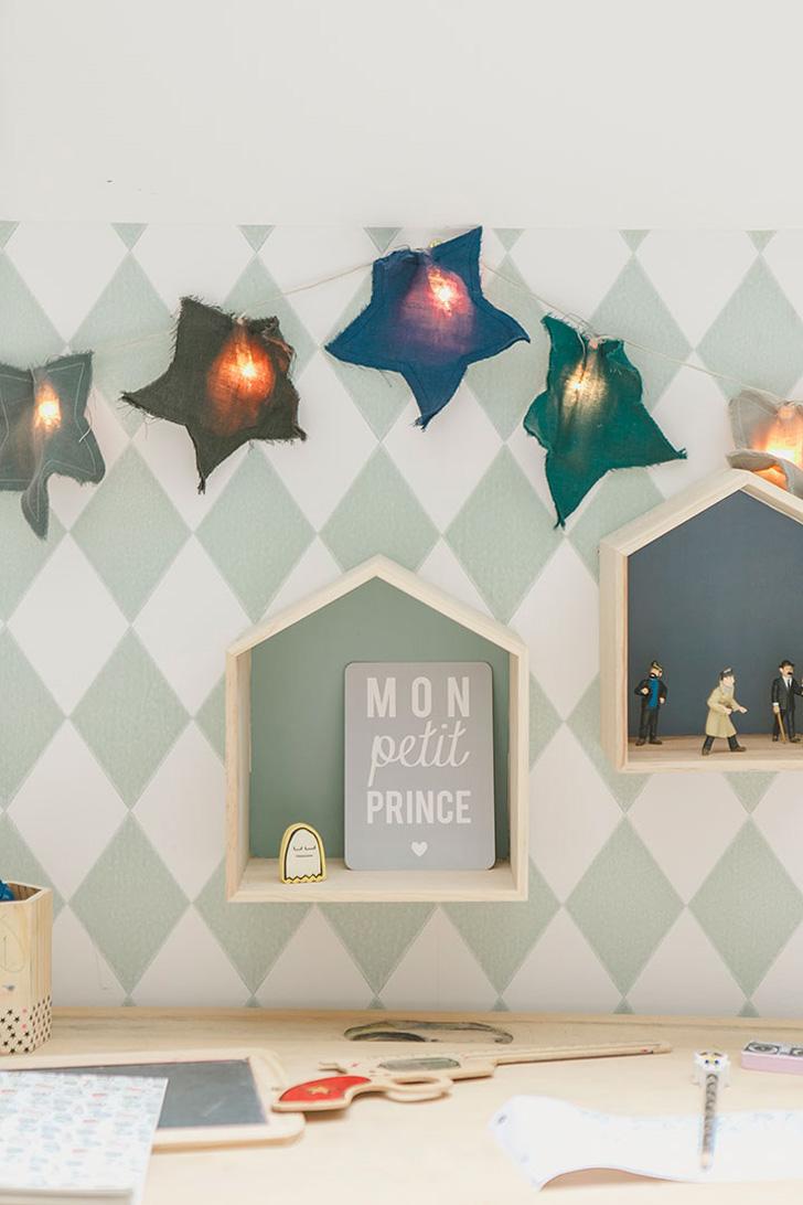 habitacion-infantil-zaul-detalles-decorativos