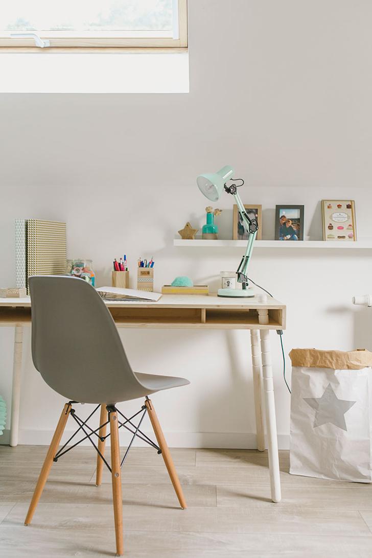 habitacion-infantil-zona-estudio