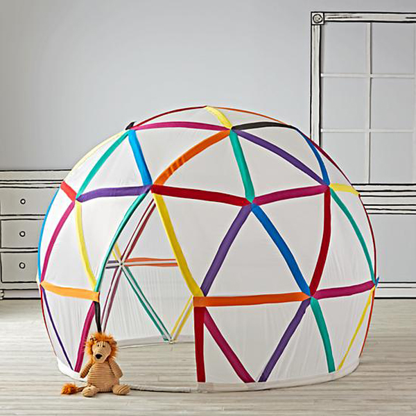 juguetes-originales-casa-geometrica