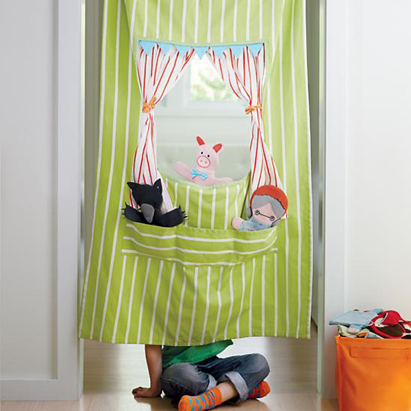 juguetes-originales-teatro-marionetas