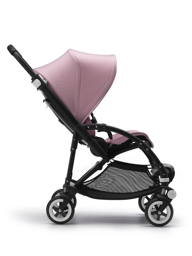modern-pastel-bugaboo-rosa