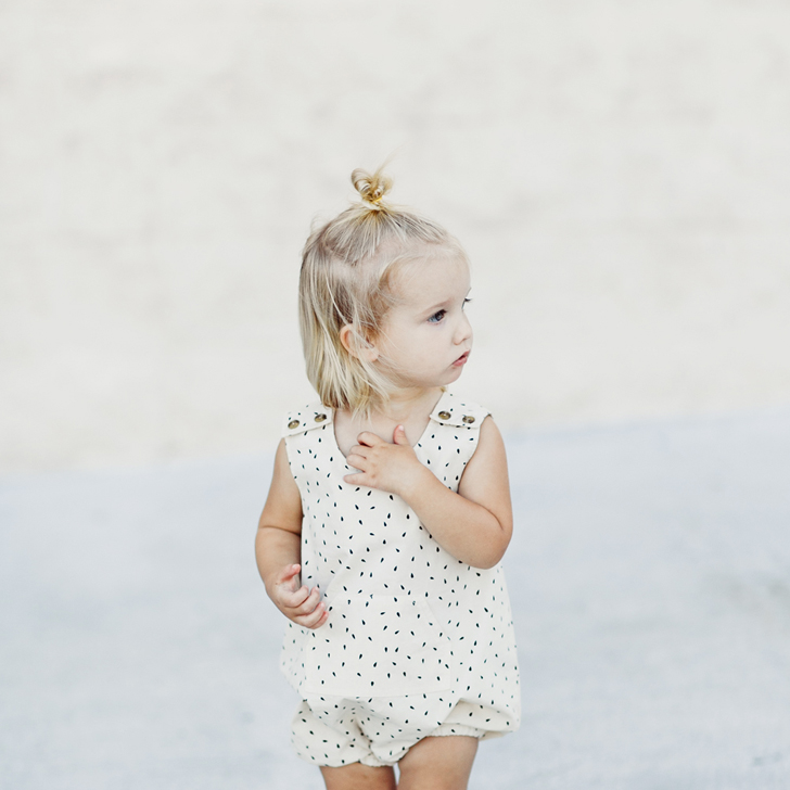 rylee-and-cru-moda-bebe-verano-blanco