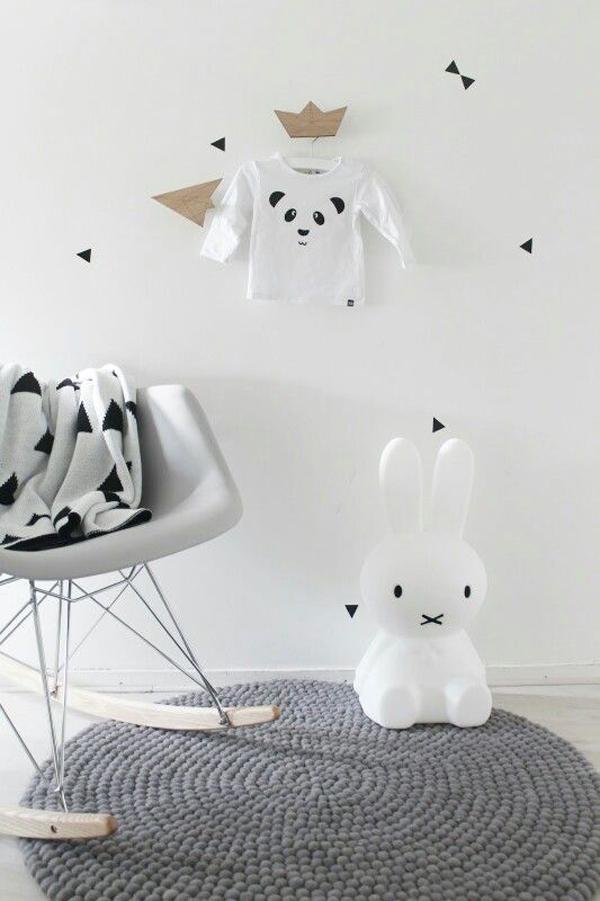 alfombras-bebe-tendencias