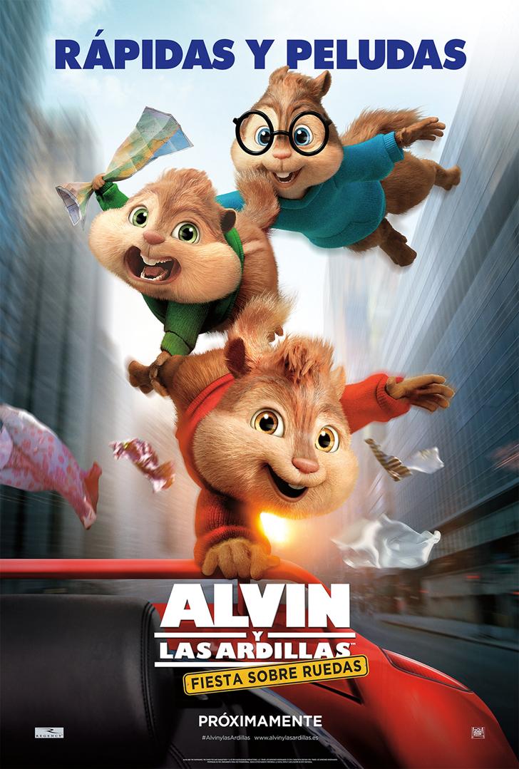 cine-infantil-2016-alvin-y-las-ardillas