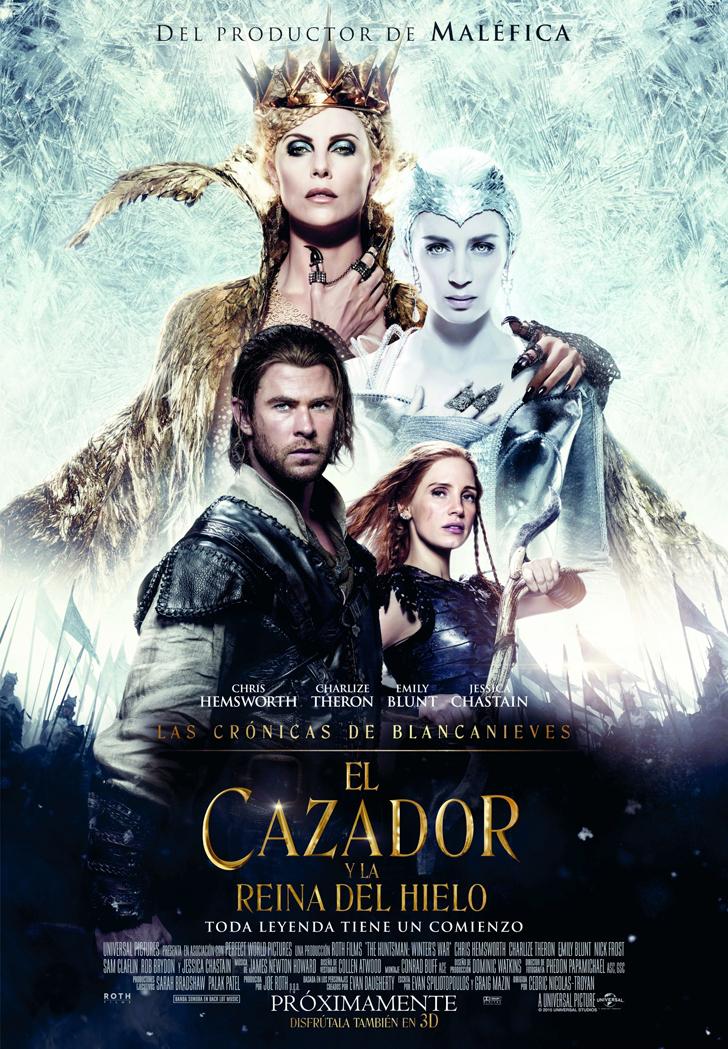 cine-infantil-2016-las-cronicas-de-blancanieves