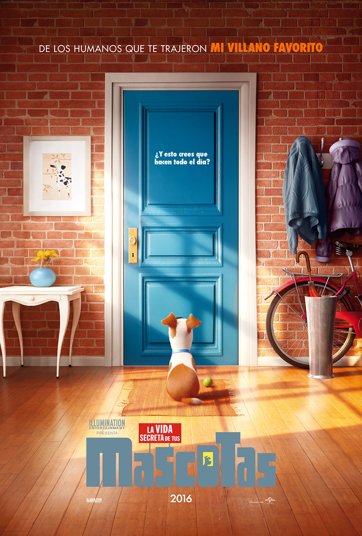 cine-infantil-2016-mascotas