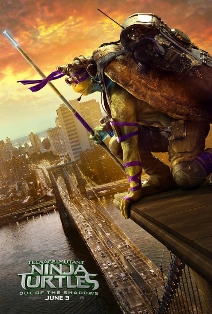 cine-infantil-2016-ninja-turtles-fuera-de-las-sombras