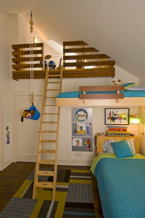 espacios-secretos-escaleras