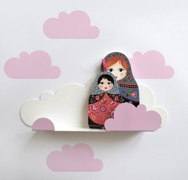 estanteria-nube-rosa