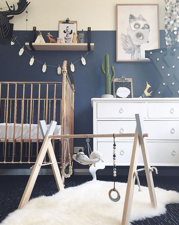 habitacion-bebe-juguetes