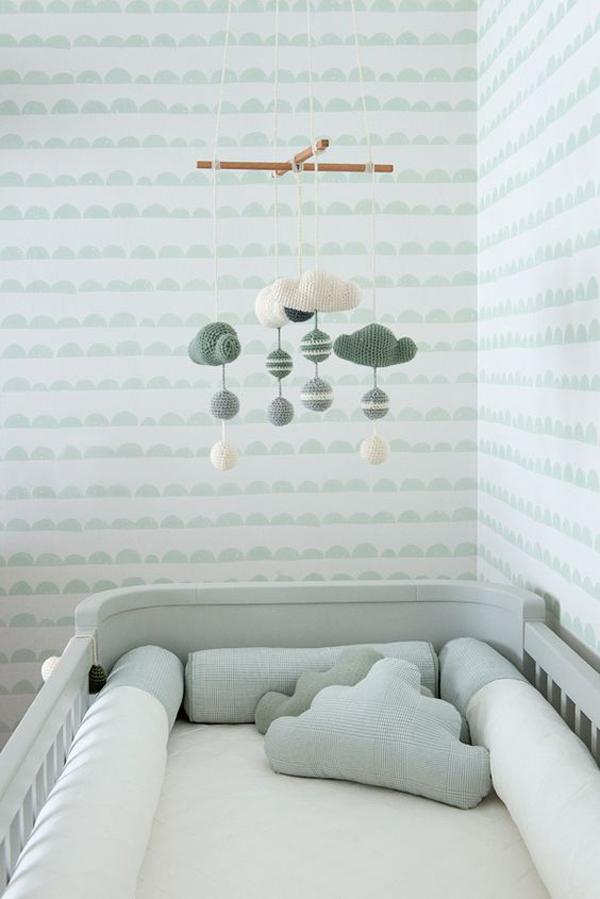 habitacion-bebe-moviles-bebe
