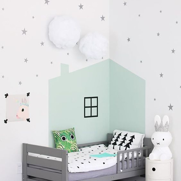pintar-cuarto-infantil-idea-creativa