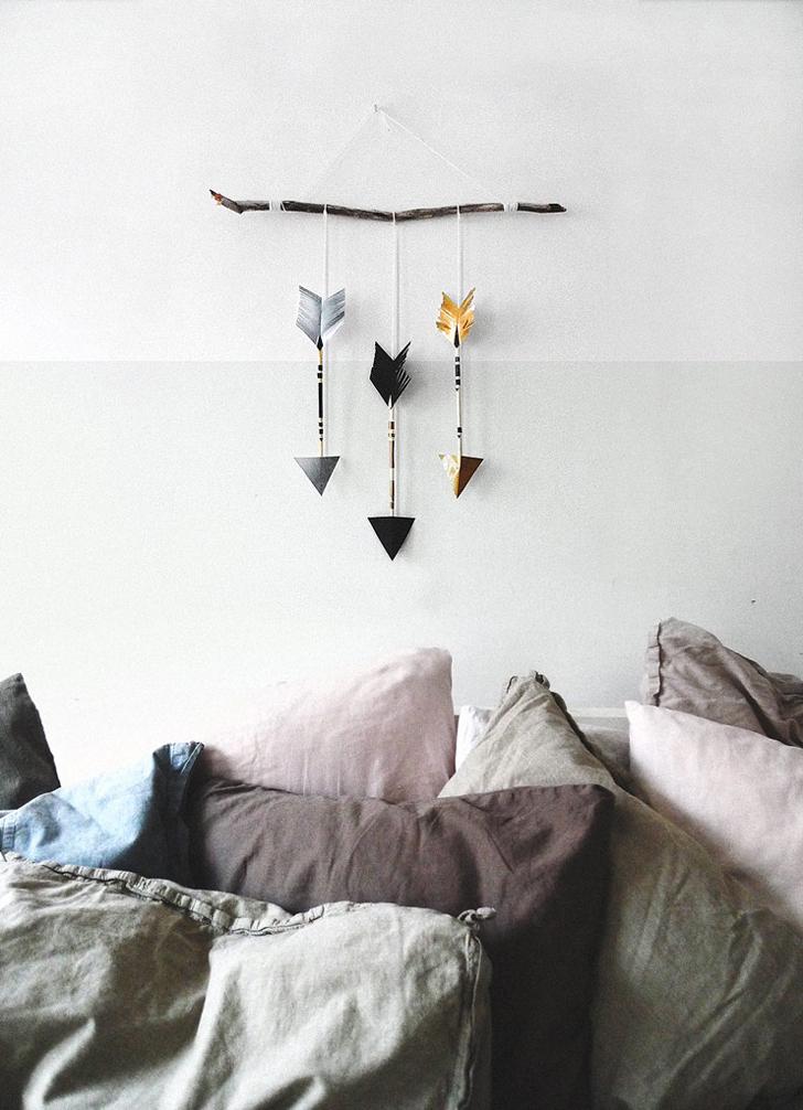 textiles-gris-melange