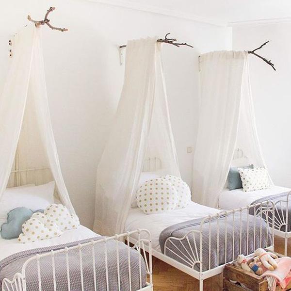 cama-de-forja-estilo-natural