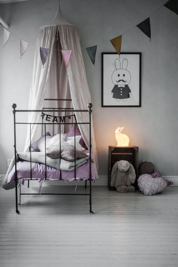 cama-de-forja-habitacion-infantil