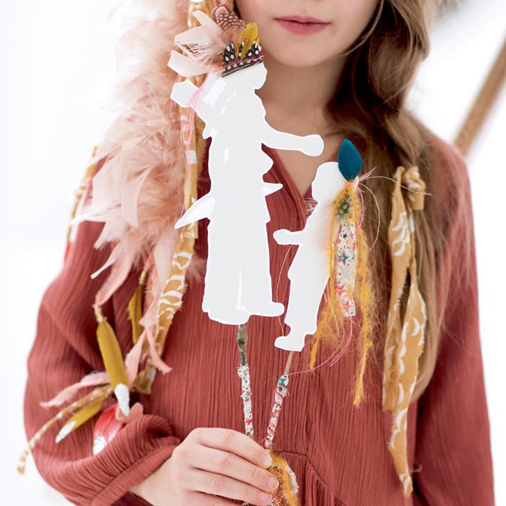 disfraces-infantiles-diy-indios