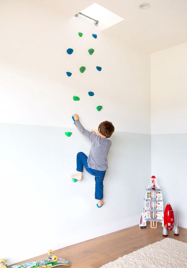 paredes-habitacion-infantil-rocodromo