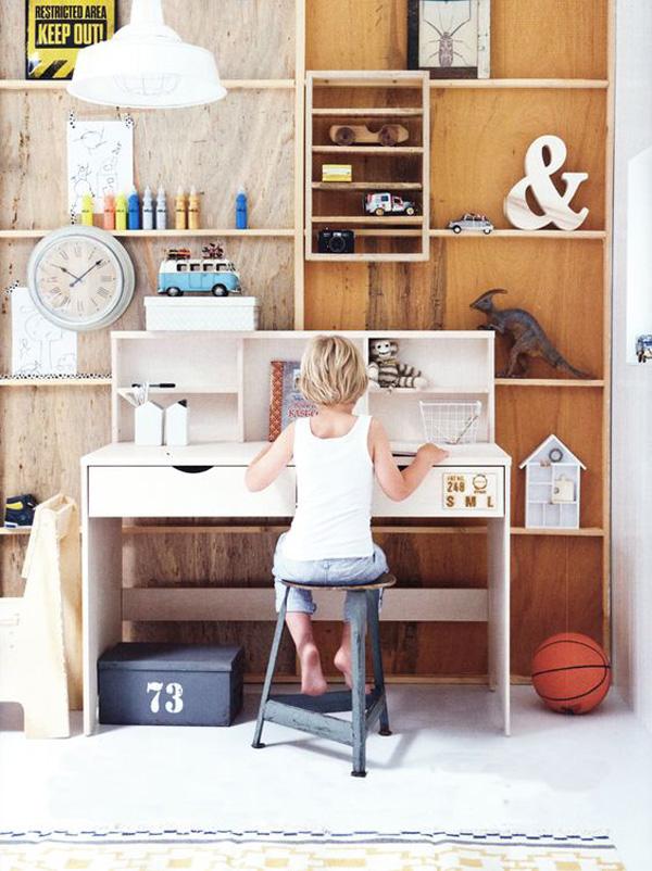 almacenaje-cuarto-infantil