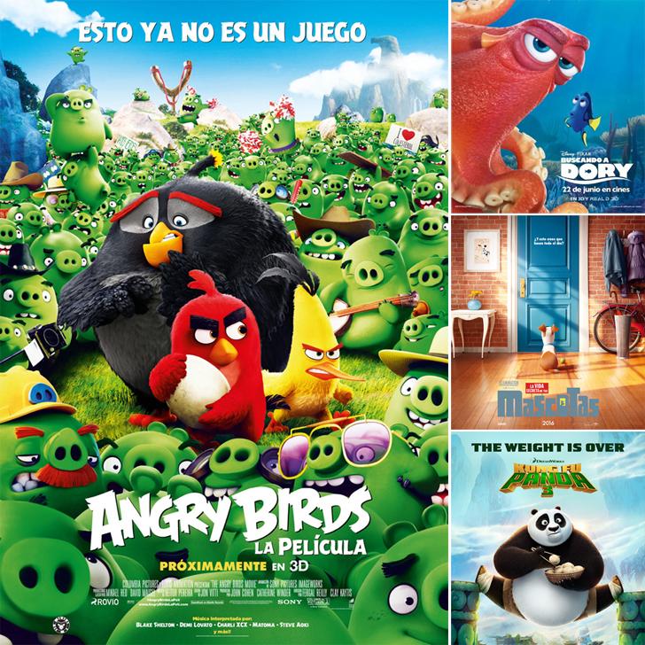 cine-infantil-2016