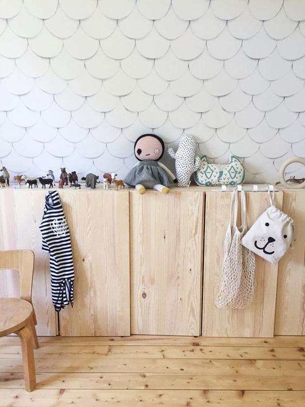 habitacion-infantil-inspirada-en-el-mar-escamas