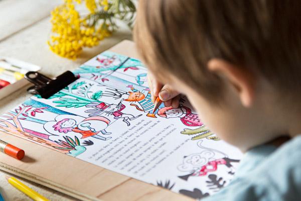 libro-infantil-mi-ciudad-imaginada-colorear