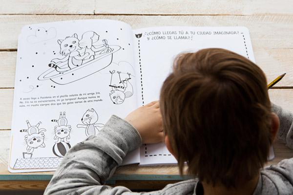 libro-infantil-mi-ciudad-imaginada-imagina-tu-ciudad