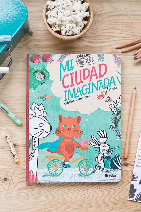 libro-infantil-mi-ciudad-imaginada