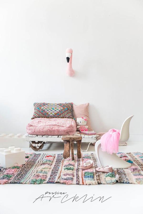 textiles-infantiles-coloridos