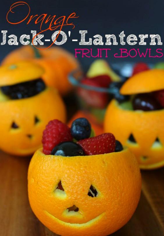 mini-calabazas-de-mandarina-rellenas-de-frutas-halloween