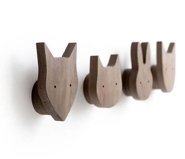 perchero-infantil-minimal-madera