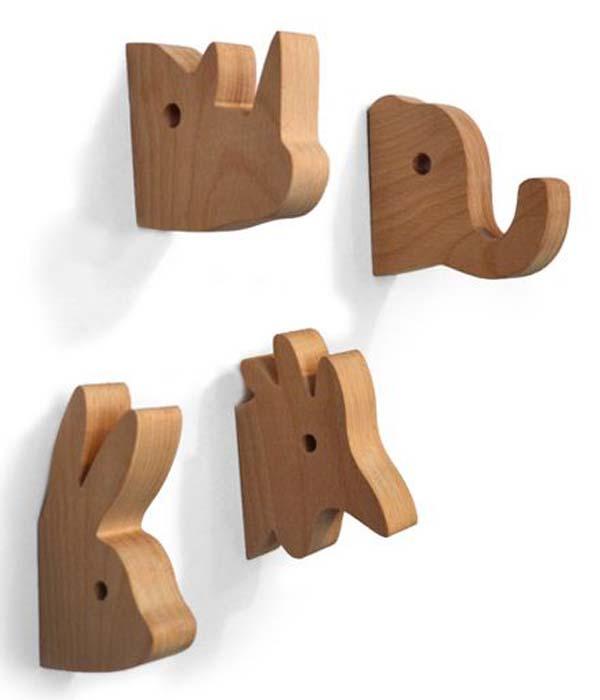 percheros-infantiles-animales-madera