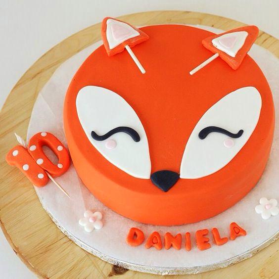 decorar-tartas-con-animales-6