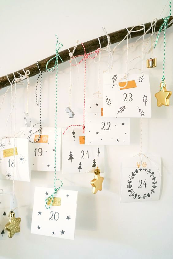 ideas-para-hacer-calendarios-de-adviento-2