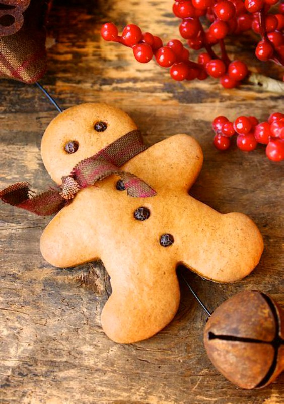 originales-adornos-de-navidad-con-galletas-1