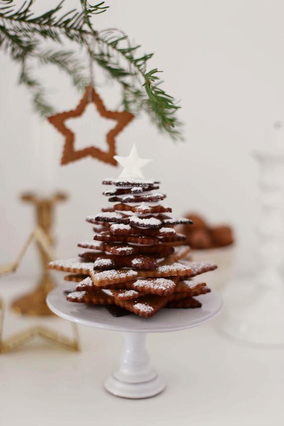 originales-adornos-de-navidad-con-galletas-3