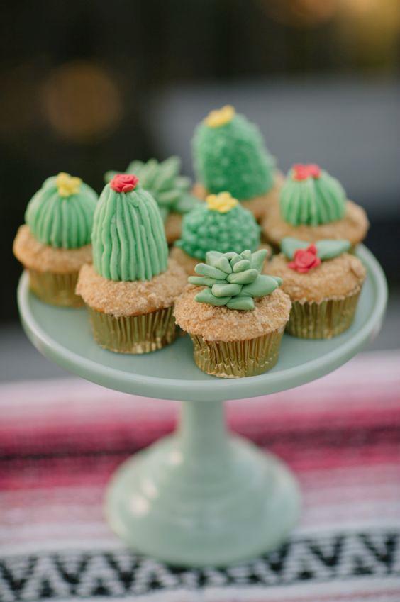 tartas-decoradas-con-paisaje-desierto-1
