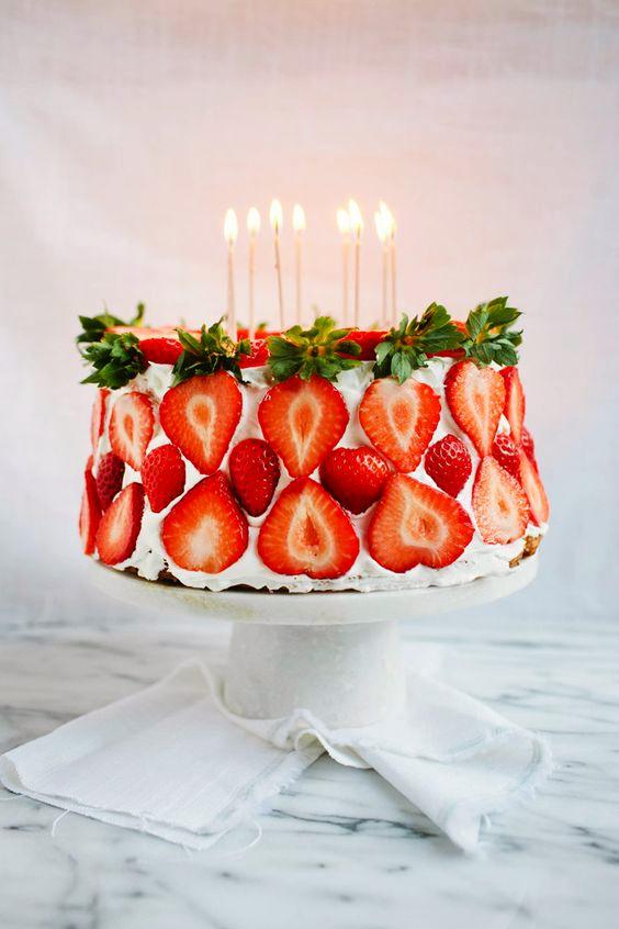 tartas-infantiles-decoradas-con-frutas-2