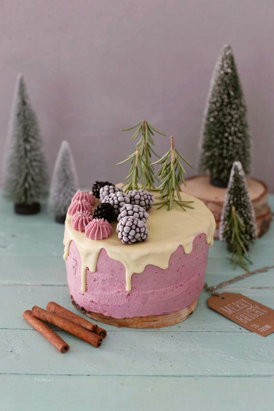 tartas-infantiles-decoradas-para-navidad-2