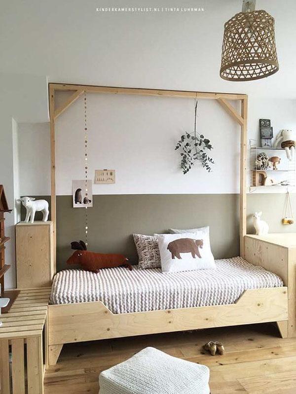 cama-infantil-madera-original