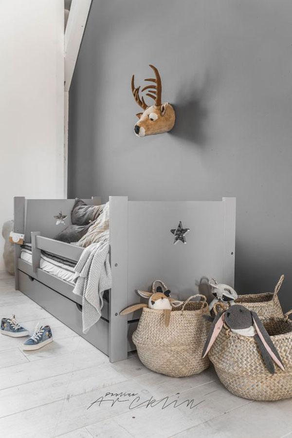 cama-nido-nordica-gris