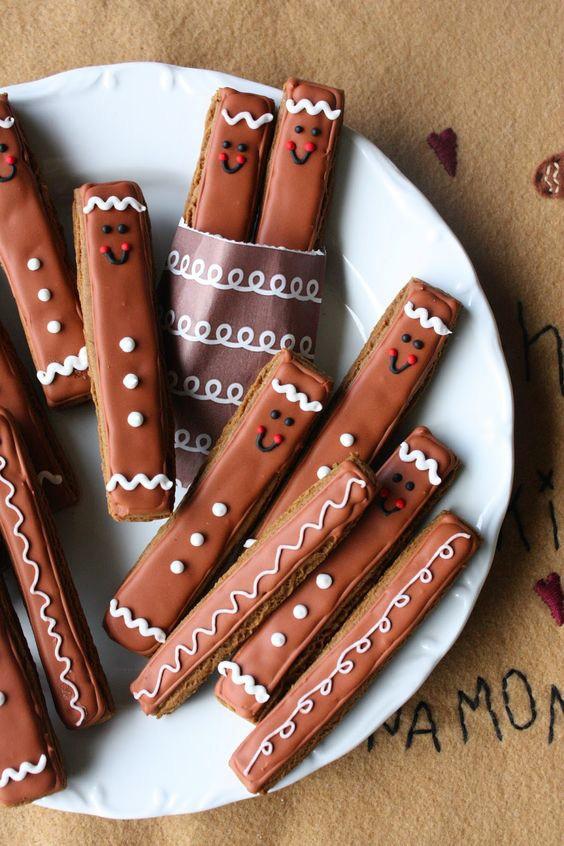 cookies-jengibre-y-chocolate-navidad